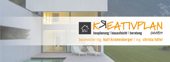 http://www.kreativplan.at